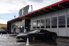 The Auto Reporter_McLaren at The Shop Seattle-6