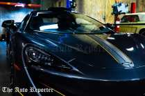 The Auto Reporter_McLaren at The Shop Seattle-62