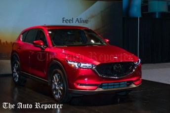 The Auto Reporter_Seattle Auto Show 2018_01