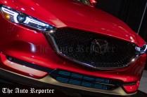 The Auto Reporter_Seattle Auto Show 2018_03