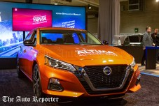 The Auto Reporter_Seattle Auto Show 2018_10