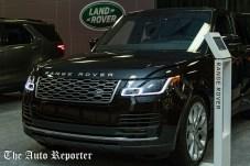 The Auto Reporter_Seattle Auto Show 2018_18