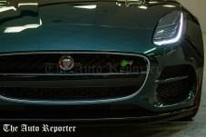The Auto Reporter_Seattle Auto Show 2018_19