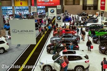 The Auto Reporter_Seattle Auto Show 2018_24