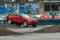 The Auto Reporter_Seattle Auto Show 2018_31