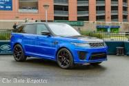 The Auto Reporter_Seattle Auto Show 2018_35