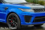 The Auto Reporter_Seattle Auto Show 2018_36