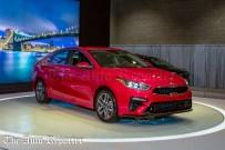 The Auto Reporter_Seattle Auto Show 2018_37