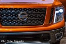 The Auto Reporter_Seattle Auto Show 2018_40