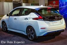 The Auto Reporter_Seattle Auto Show 2018_44