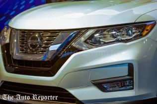 The Auto Reporter_Seattle Auto Show 2018_49