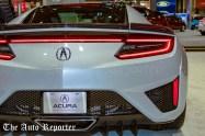 The Auto Reporter_Seattle Auto Show 2018_56