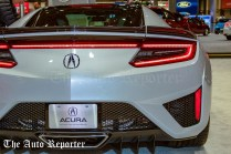 The Auto Reporter_Seattle Auto Show 2018_56