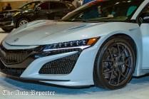 The Auto Reporter_Seattle Auto Show 2018_57