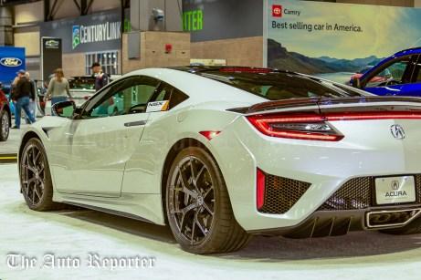The Auto Reporter_Seattle Auto Show 2018_62