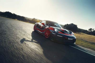 The Auto Reporter_gt2 rs cs 1_09