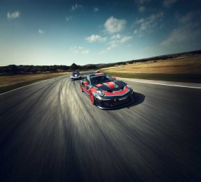 The Auto Reporter_gt2 rs cs 2_10
