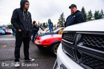 The Auto Reporter_2018 NW Toy Run _017