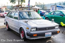 The Auto Reporter_2018 NW Toy Run _030