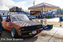 The Auto Reporter_2018 NW Toy Run _038