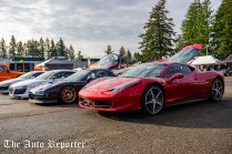 The Auto Reporter_2018 NW Toy Run _039