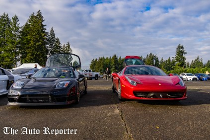 The Auto Reporter_2018 NW Toy Run _042