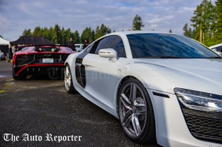 The Auto Reporter_2018 NW Toy Run _044