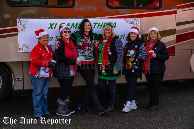 The Auto Reporter_2018 NW Toy Run _067