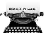 geniella-at-large
