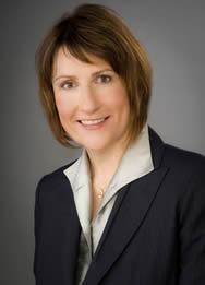 Ann Moorman