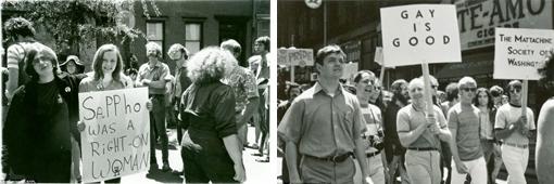 GayPride1970