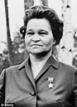 ColonelPopova