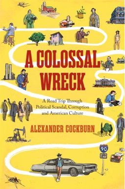 ColossalWreck