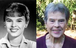 Joyce Murray, Then-Now
