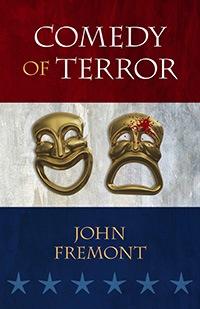 Fremont-Comedy_Terror