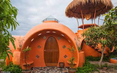 thai-dome