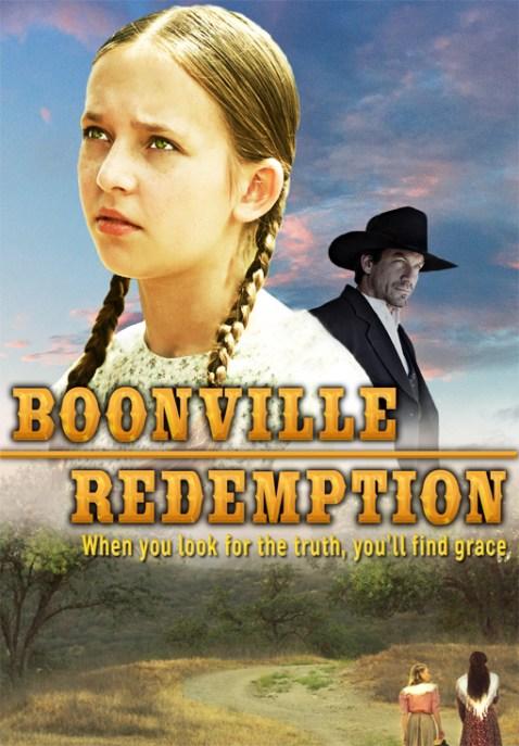 BoonvilleRedemption