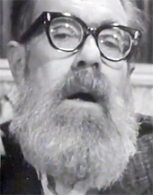 JohnBerryman