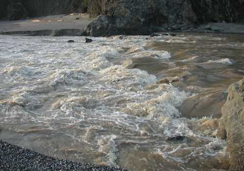 navarro-muddy