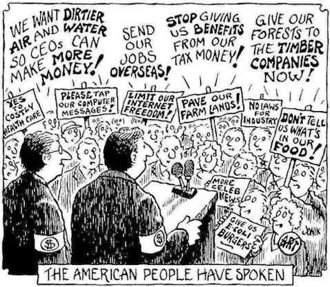 people-have-spoken