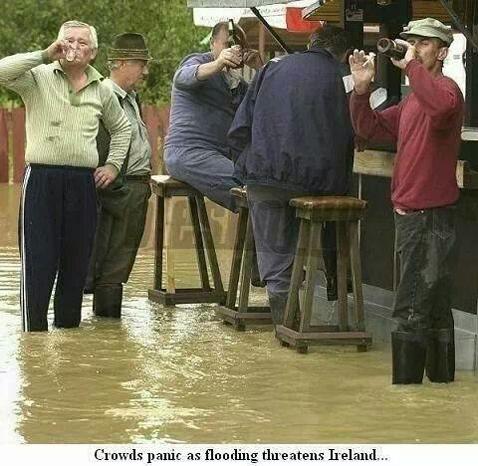 IrishFloodPanic