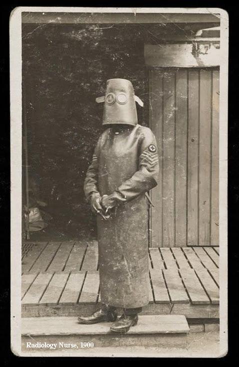 RadiologyNurse1900