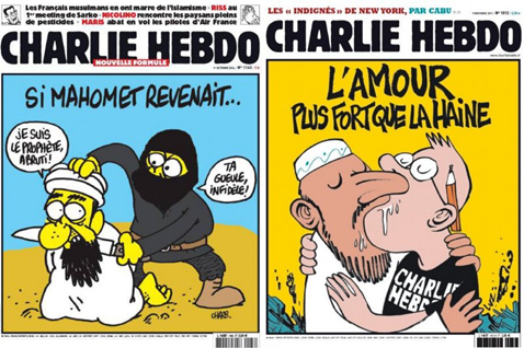 FrenchCartoons2