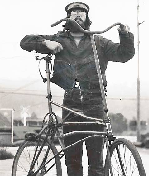 gibbons-bicycle