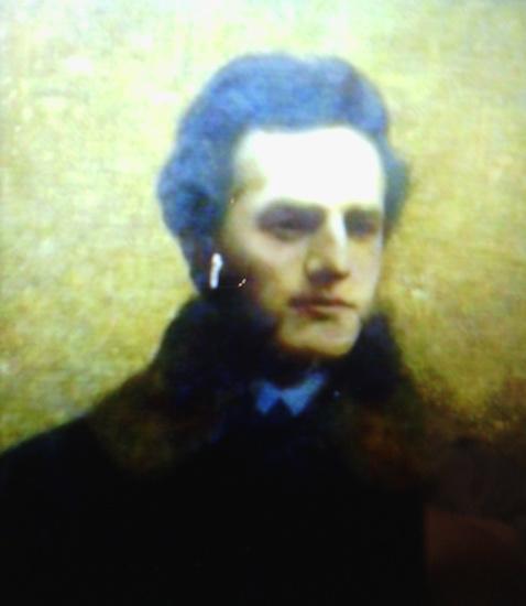 JulesTavernier1881