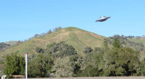 UFOSightingW