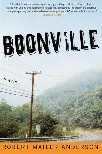 boonville-novel