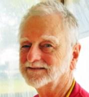 Herb Ruhs