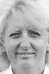 Judy Pruden