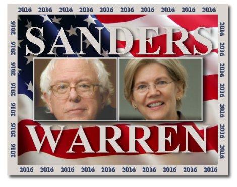 SandersWarren2016
